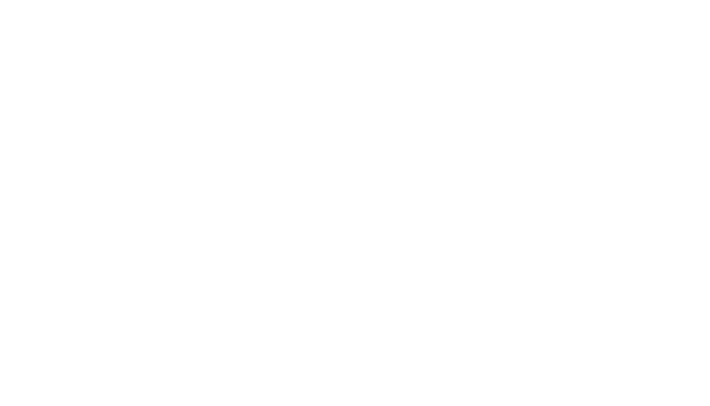 Westminster Student Union Logo